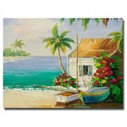 "Trademark Fine Art 18x24 inches Rio ""Key West Breeze"" at Kmart.com"