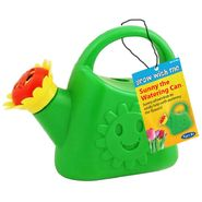 Ray Padula Grow With Me Sunny The Watering Can at Sears.com