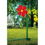 Ray Padula Grow With Me The Dancing Daisy Sprinkler at Kmart.com
