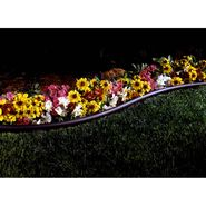 Suncast 5 in. Pro Garden Edge™ Lawn Edging at Kmart.com