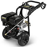 Karcher G 4000 OH at Sears.com