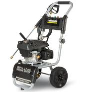 Karcher G 2600 VC Plus at Sears.com