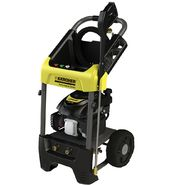 Karcher G 2500 DC at Sears.com