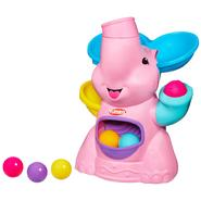 Playskool Poppin' Park Pink Elephant Busy Ball Popper Toy at Kmart.com