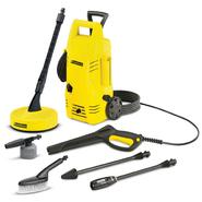 Karcher K 2.26M+T50 at Sears.com