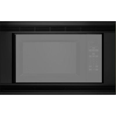 Whirlpool  30'' 1.5 cu. ft. Countertop