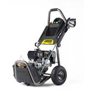 Karcher G 2600 XH at Sears.com