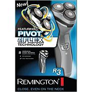 Remington Triple Head Rotary Men's Shaver at Kmart.com