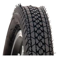 "Schwinn 26"" x 2.125"" Cruiser Tire with Puncture Guard at Sears.com"