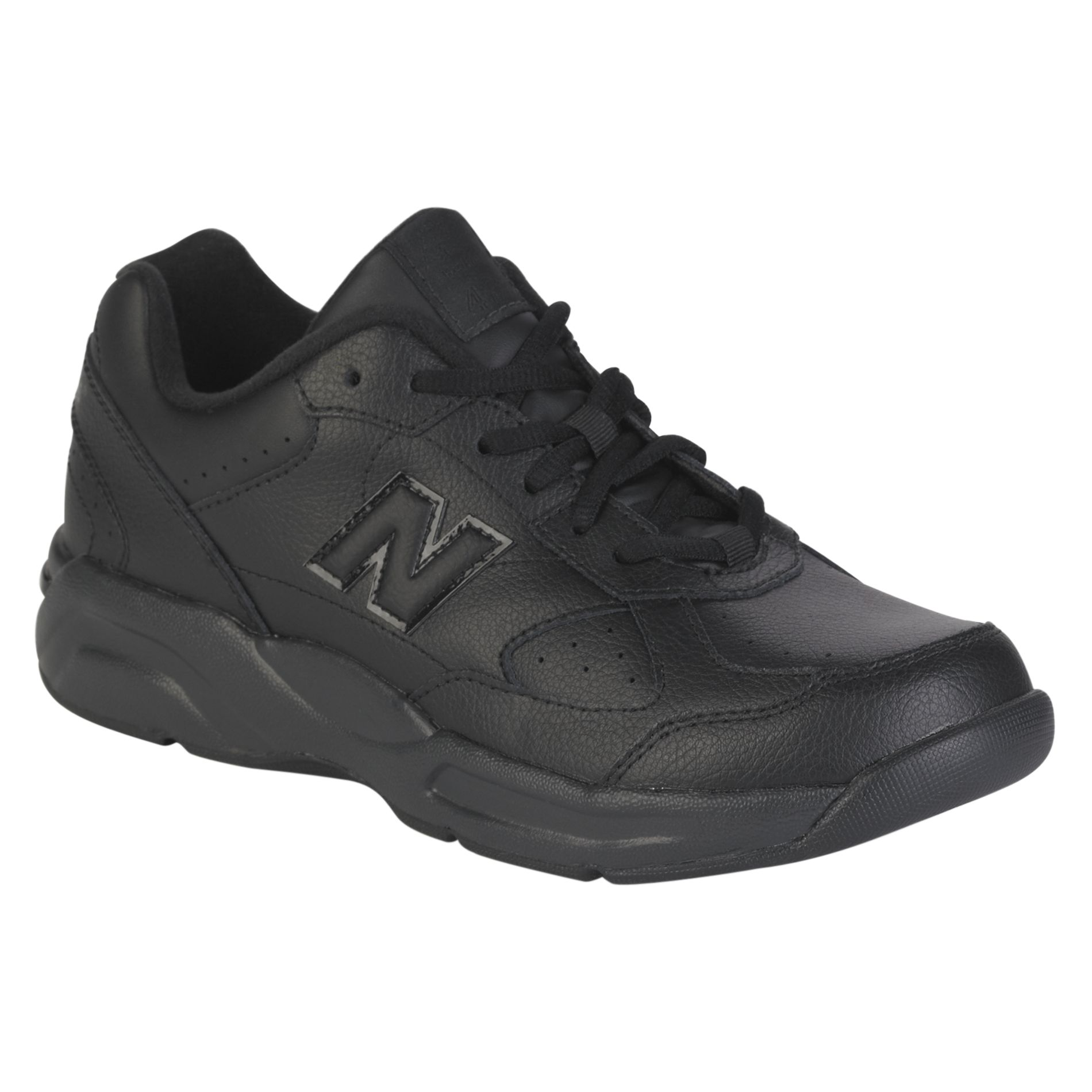 New Balance 475 Mens Walking Shoe Pick Up Your Pace With