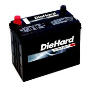 DieHard Automotive Battery - Group 51R (Price with Exchange) at Sears.com