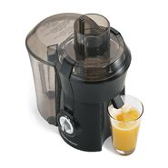 Hamilton Beach Big Mouth Juicer at Sears.com