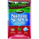Scotts Nature Scapes® Advanced Sierra Red at mygofer.com