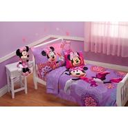 Disney Minnie's Fluttery Friends 4 Piece Toddler Set at Kmart.com