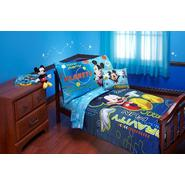 Disney Mickey Mouse Zero Gravity Four Piece Toddler Set at Kmart.com