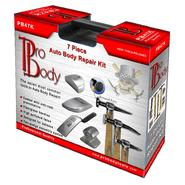 Mechanics Time Savers 7 PIECE AUTO BODY REPAIR KIT at Sears.com
