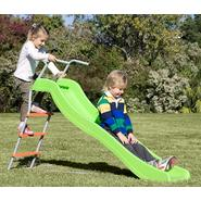 Pure Fun 6 Ft Wavy Slide 9302WS at Sears.com