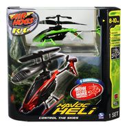 Air Hogs Havoc Heli - Green at Kmart.com