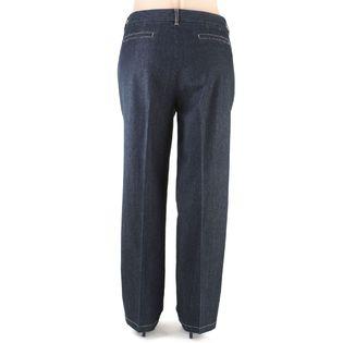 Original Mountain Khakis Classic Khaki 10 Long 6131181060 Women39S Straight Leg Lak