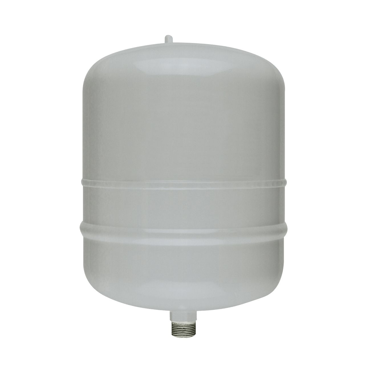 Kenmore 2 gal. Thermal Expansion Tank