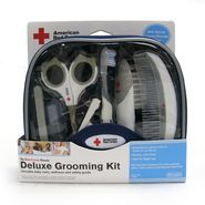 Learning Curve American Red Cross Baby Grooming Kit at Sears.com