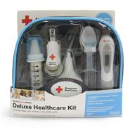 Learning Curve American Red Cross Deluxe Baby Healthcare Kit at Sears.com