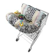 Infantino Plenty Shopping Cart Cover at Sears.com