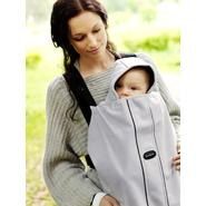 BabyBjorn Baby Carrier Cover - City Grey at Sears.com