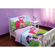 My Little Pony - Pony Friends 4 Piece Toddler Set at Kmart.com
