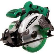 "Hitachi C18DLP4 18V, 6-1/2"" CIRCULAR Saw (Tool Only) at Sears.com"