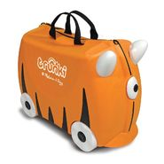 Melissa & Doug Trunki Sunny (Orange) at Sears.com