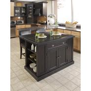 Home Styles Nantucket Kitchen Island at Sears.com