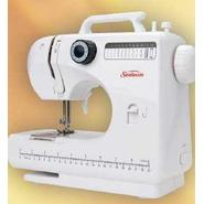 Sunbeam Compact Sewing Machine at Kmart.com