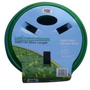 Garden Elite 5/8 in. x 100 ft. Light Duty Hose at Kmart.com