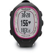Garmin FR70 PINK Pink Fitness Watch with Heart Rate Monitor + Ant USB at Kmart.com