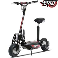 Evo Powerboards 1000 Watt Electric Scooter at Kmart.com