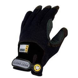 Westchester Hi Dex Gloves at Kmart.com