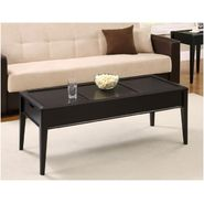 Altra Storage Coffee Table at Sears.com