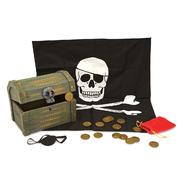 Melissa & Doug Pirate Chest at Sears.com
