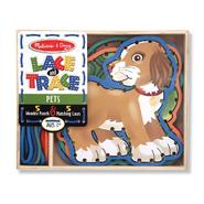 Melissa & Doug Pets Lace and Trace Panels at Sears.com