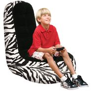Pure Comfort Inflatable High Back Gaming Chair at Kmart.com