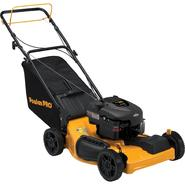 "Poulan Pro 22"" Torus 3-n-1 Deck Propelled Mower 49 States en Sears.com"
