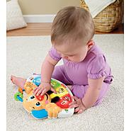 Laugh & Learn LAUGH N LEARN PUPPYS PIANO at Sears.com