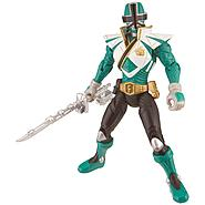 Power Rangers SUPER MEGA RANGER FOREST at Kmart.com
