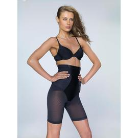 Flexees High-waist Shapewear at Kmart.com