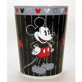 Disney Mickey Waste Can Mickey Tuxedo at mygofer.com