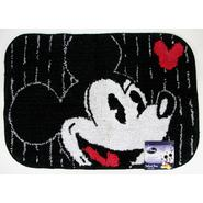 Disney Mickey Bath Rug Mickey Tuxedo at Kmart.com