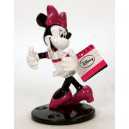 Disney Minnie Mouse Toothbrush Holder at Sears.com