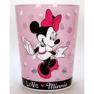 Disney Minnie Mouse Trash Can at Sears.com