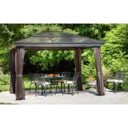 Gazebo Penguin 12'x14' Four Season Gazebo at Sears.com